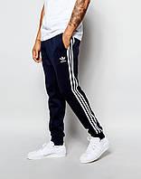 39fcc9bc Брюки Adidas Originals в категории спортивные штаны в Украине ...