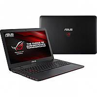 Ноутбук ASUS Rog G551JW (G551JW-CN099D)
