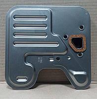 Фильтр АКПП оригинал Hyundai Accent 06-10 гг. (46321-22731)