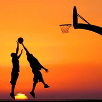 Представляем Вам широкий ассортимент баскетбольной формы самых популярных мировых команд!