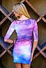 Платье космос | Swag вселенная sk, фото 6