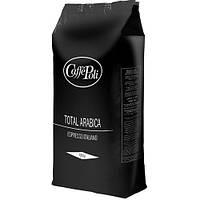 Кофе Caffe Poli 100% Arabika 1 кг - Кофе Поли оптом и в розницу Coffeeopt