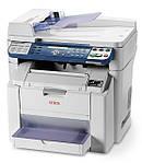 Xerox Phaser 6115MFP
