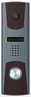 Вызывная панель Qualvision QV-ODS409СA
