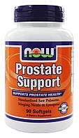 Здоровье простаты Prostate Support (90 softgels)