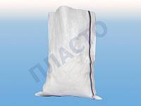 Мешок полипропиленовый 25 кг 55*75 42 гр