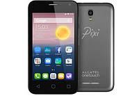 Смартфон Alcatel 4024D Soft Slate