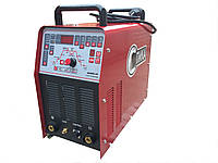 Универсальная аргонодуговая установка СПИКА MASTERTIG - 250 AC/DC