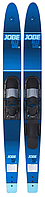 Водные лыжи JOBE Allegre blue