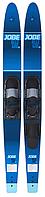 Водные лыжи JOBE Allegre blue, фото 1