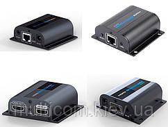 03-03-023. HDMI Extender до 60метров, GC-372pro