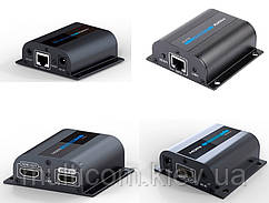 03-03-027. HDMI Extender до 60м, GC-372pro