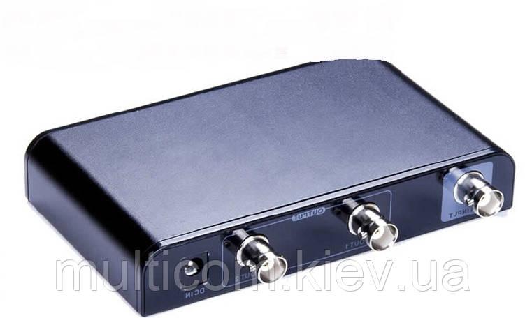 03-00-101. Конвертор 3G+HD+SD+SDI в HDMI, MT-SDI02