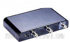 03-00-131. Конвертор 3G+HD+SD+SDI → HDMI, MT-SDI02