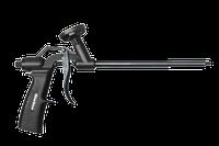 Профессиональный пистолет для монтажной пены Den Braven DB Gun 635