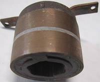 Кольцо контактное якоря генератора Lanos.