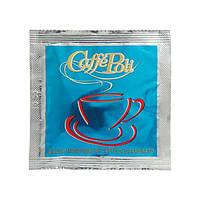 Кофе Caffe Poli Монодоза Без Кофеина - Кофе Поли оптом и в розницу Coffeeopt