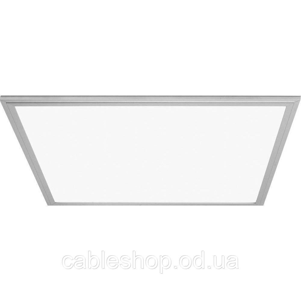 Светильник  LED 40СВО66 prismatic 5000K