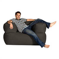 Мягкое кресло диван 70 / 115 / 90 см