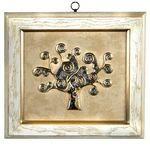 Картины дерево/металл Италия