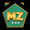 Интернет-магазин «MEGAZA»