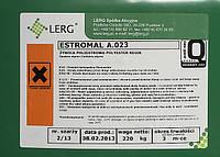 Полиэфирная смола Estromal A-023 для полимербетона и искусственного камня