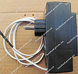Терморегулятор Квочка 2 цифровой, фото 6