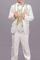 Сценический костюм для мальчика.