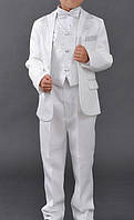 Сценический костюм для мальчика, фото 1