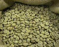 Зеленый Кофе Арабика Желтый Бурбон (Бразилия) scr 17/18 - Кофе оптом (опт) CoffeeOpt
