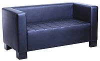 Офисный диван Спейс 150 см