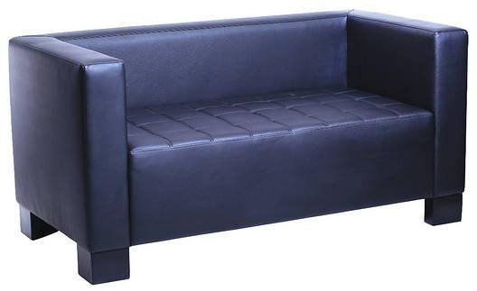 Офисный диван Спейс 150 см, фото 2