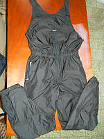 Лыжные комбинезоны. Лыжные брюки, код 87881