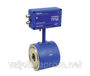 Расходомер-счетчик ультразвуковой ВЗЛЕТ МР (УРСВ-222 ц ППД)