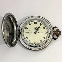 Советские часы Молния