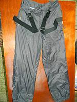 Лыжные комбинезоны. Лыжные брюки, 31011