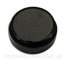 Тени для век моно Eye shadow EL Corazon #210 (графит) (распродажа)