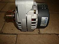 Генератор ГАЗ 3110, 3302 на 406 дв., 90А Eldix  ELD-A-G406
