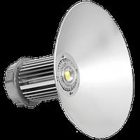 Світильник LED для високих стель EVRO-EB-80-03 6400К
