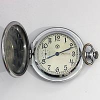 Молния стильные часы