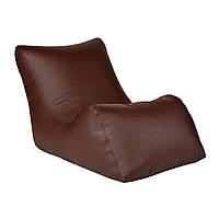 Кресло лежак 85 / 70 / 140 см.
