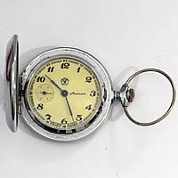 Винтажные часы Молния