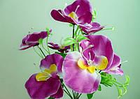 Букет Орхидея Г-9