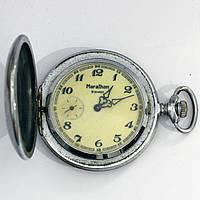 Молния часы СССР