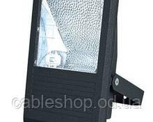 Прожектор металлогалогенный 150Вт, Simon ГО 150W Rx7s