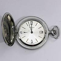 Molnija часы СССР
