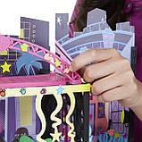 Ігровий набір Littlest Pet Shop Backstage Style Сцена, фото 5