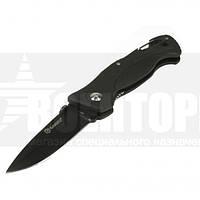 Нож складной Ganzo G611