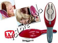 Щетка расческа для окрашивания волос Hair Coloring Brush (Хэйр Колорин Браш)