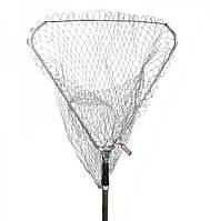 Подсак Fishing ROI 370220